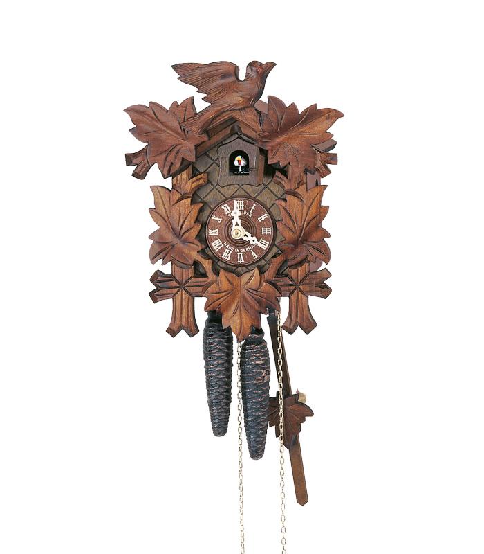 ottima vestibilità design di qualità nuova collezione Orologio a cucù 80 / 9 - Negozio online di orologi a cucù