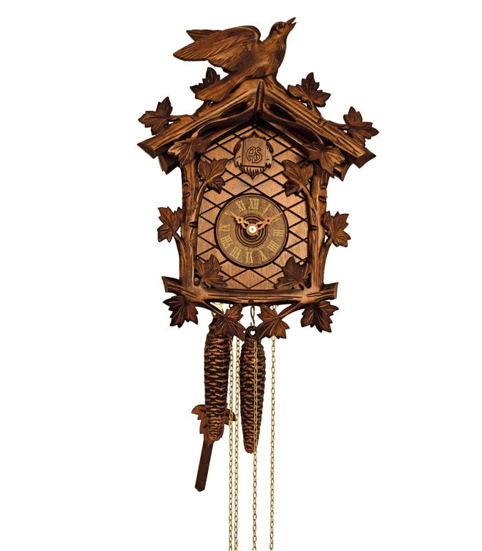 С стоимость кукушкой часов минск продам часы бу